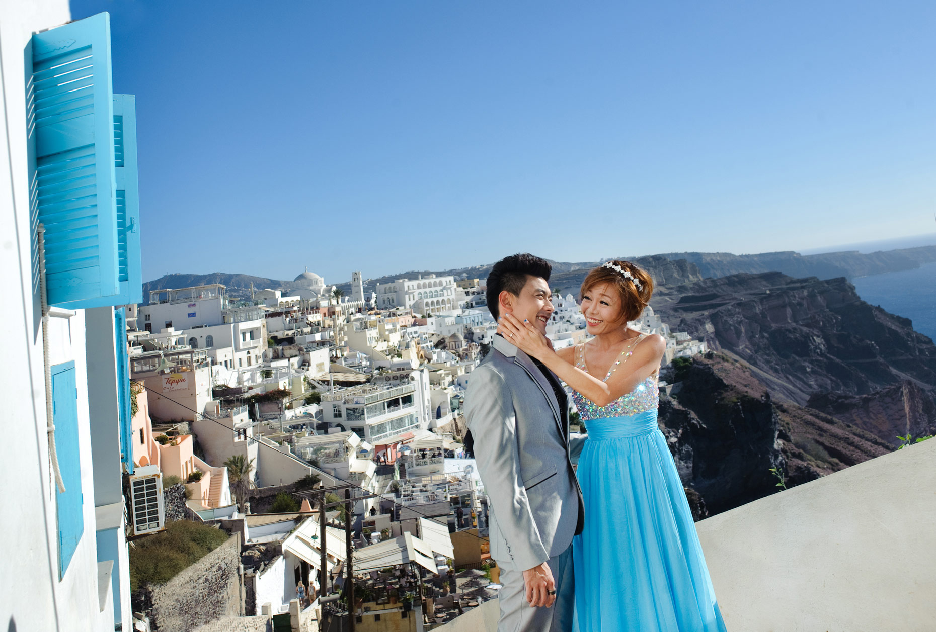 weddingphotographersantorini